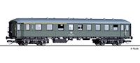 13356 | Reisezugwagen DB