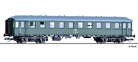 13357 | Reisezugwagen DB