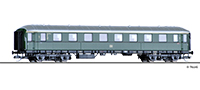 13360 | Reisezugwagen DB