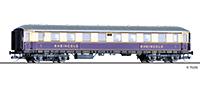 13361   Reisezugwagen DRG