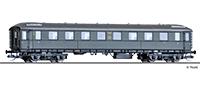 13362 | Reisezugwagen DRG