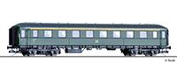 13364   Reisezugwagen DR