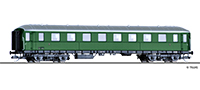 13365 | Reisezugwagen ÖBB