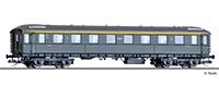 13366 | Reisezugwagen PKP