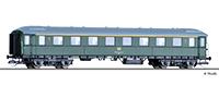 13367 | Reisezugwagen DB