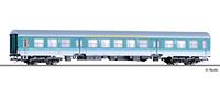13596 | Reisezugwagen DB AG