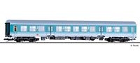 13597 | Reisezugwagen DB AG