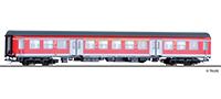 13598   Reisezugwagen DB AG