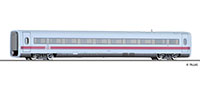 13781   ICE-Ergänzungswagen DB