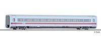 13782   ICE-Ergänzungswagen DB