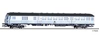 13845 | Steuerwagen DB