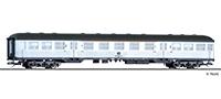 13868 | Reisezugwagen DB