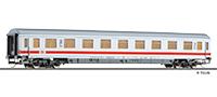 16110 | Reisezugwagen DB AG