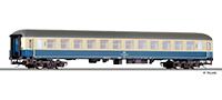 16212 | Reisezugwagen DB
