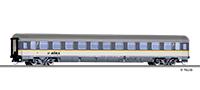 16272 | Reisezugwagen DLB