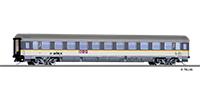 16273 | Reisezugwagen DLB