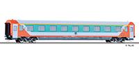 16275 | Reisezugwagen PKP