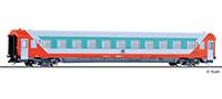 16277   Reisezugwagen PKP