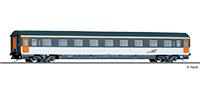 16280 | Reisezugwagen SNCF
