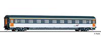 16281 | Reisezugwagen SNCF