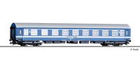 16405 | Reisezugwagen MAV