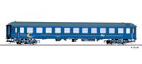 16584 | Liegewagen NS