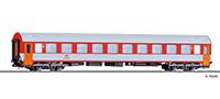 16691 | Reisezugwagen ZSSK