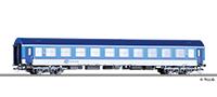 16692 | Reisezugwagen CD