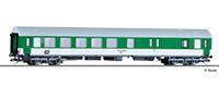 16699 | Reisezugwagen CD