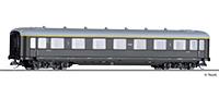 16903 | Reisezugwagen PKP