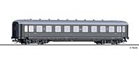 16944 | Reisezugwagen PKP