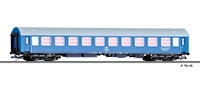 501551 | Residence car ITL