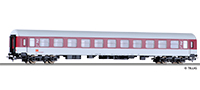 501734 | Reisezugwagen DB AG