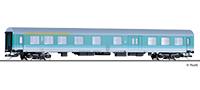 501848 | Reisezugwagen DB AG