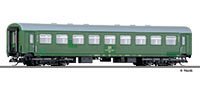 501867 | Personenwagen DR