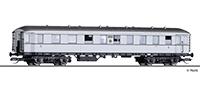 501947 | Reisezugwagen DRG
