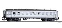 501948 | Reisezugwagen DRG