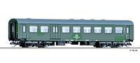 501950 | Reisezugwagen DR