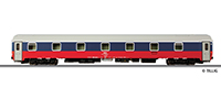 58011 | Sleeping coach RZD-sold out-