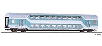 16804 | Doppelstockwagen DB AG