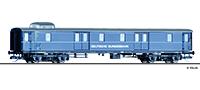 13370 | Gepäckwagen DB