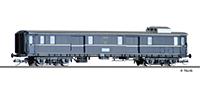 13391 | Gepäckwagen DRG