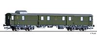 13394 | Gepäckwagen DRG