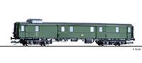 13395 | Gepäckwagen DR