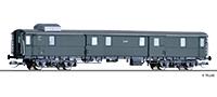 13396 | Gepäckwagen PKP