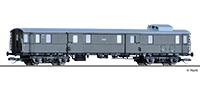 13396   Gepäckwagen PKP