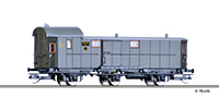 13411 | Packwagen DRG