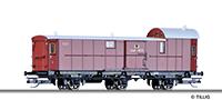 13455 | Packwagen K.P.E.V.