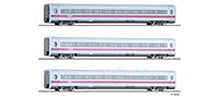 01773 | Reisezugwagenset DB