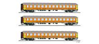 01779 | Reisezugwagenset LOCOMORE